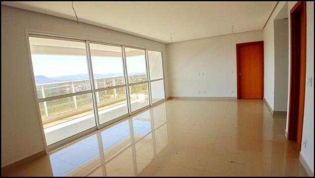 Reserva Du Parc - Apartamento 3 Suítes, 151 m² na 404 Sul - Alto Padrão - Foto 16
