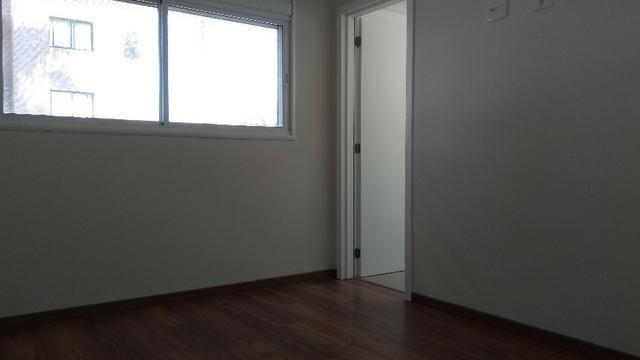 Apartamento com Terraço sendo 03 Suítes no São Francisco em Curitiba. - Foto 15