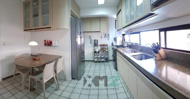 Apartamento Edf. Twin Towers em Piedade à beira mar - Foto 15