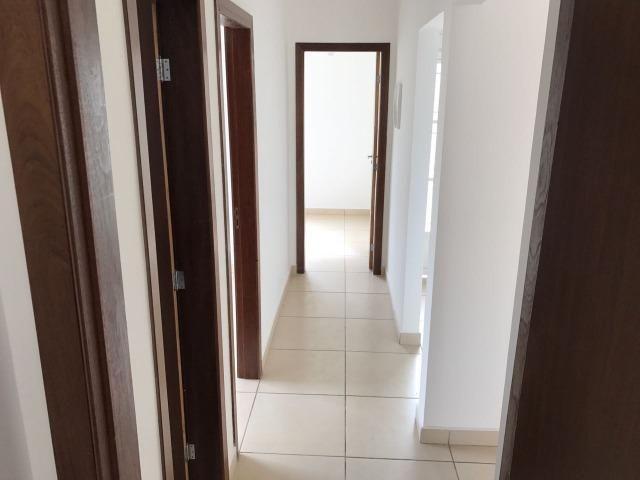 Casa de 3 quartos no Bairro Parque Atalaia Novinhaaaaa (venha conferir agende sua visita)