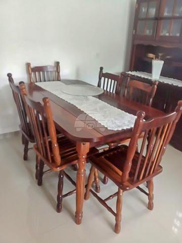 Casa à venda com 3 dormitórios em Osasco, Colombo cod:144223 - Foto 6