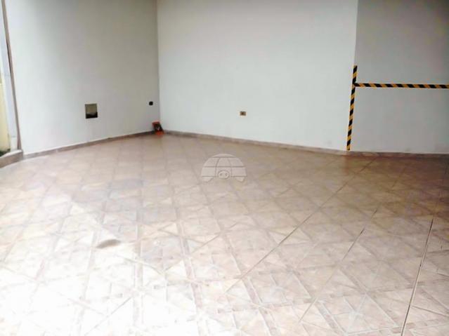 Casa à venda com 3 dormitórios em Osasco, Colombo cod:144223 - Foto 20