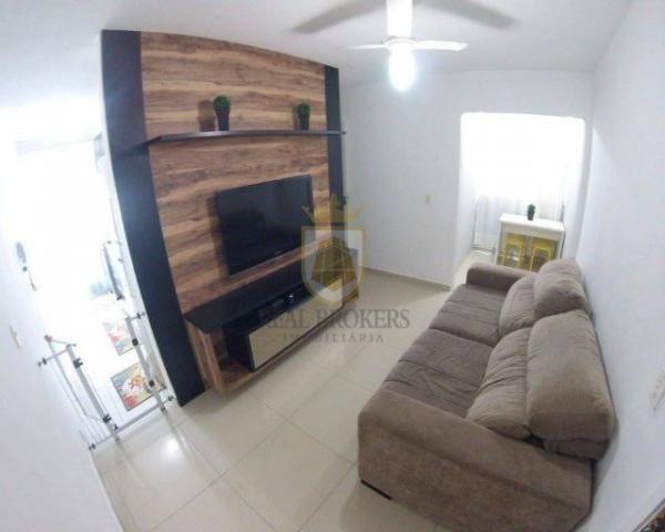 Colina de Laranjeiras 2 Quartos com suite Oportunidade