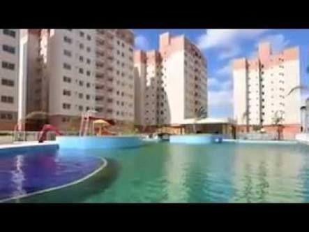 Gran Park / Temos Vários Apartamentos / Repasse / Vend