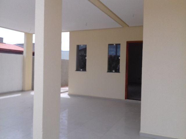 Casa de 4 Dormitório no Parque Novo Mundo, Preço Especial, Apta para Financiamento