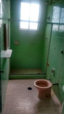 Apartamento 3 Quartos no Barbalho ( 658656 ) - Foto 7
