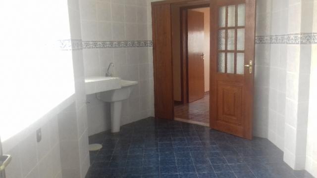 Apartamento à venda com 5 dormitórios em Floresta, Porto alegre cod:5982 - Foto 16