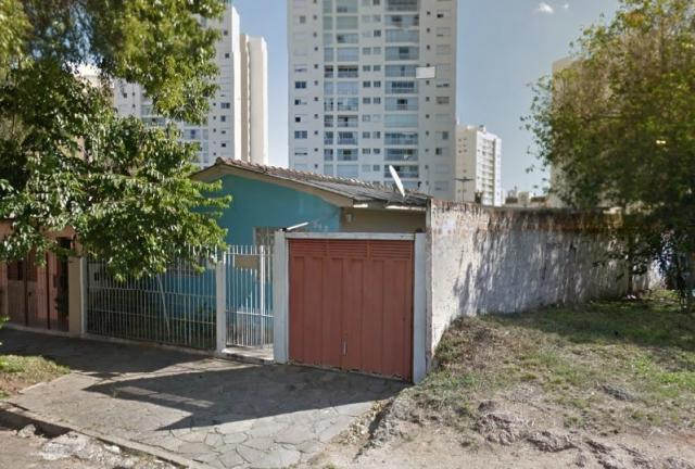 Terreno à venda em Vila ipiranga, Porto alegre cod:4465
