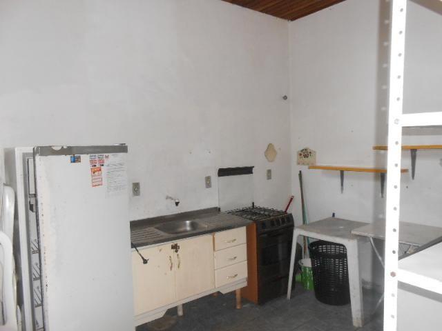 Prédio inteiro para alugar em Protasio alves, Porto alegre cod:5391 - Foto 7