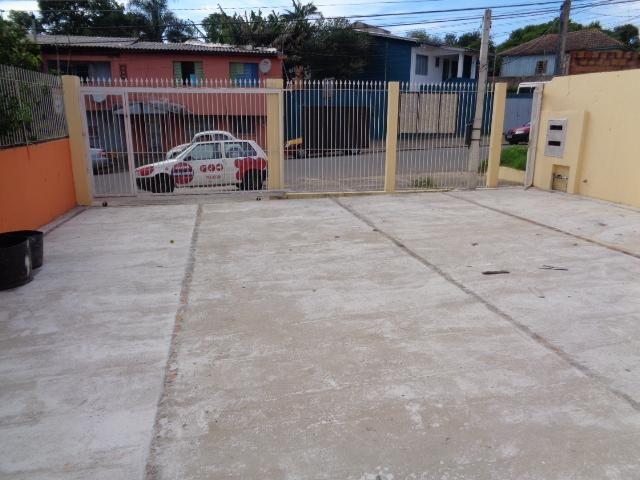 Galpão/depósito/armazém para alugar em Bela vista, Alvorada cod:3326 - Foto 2