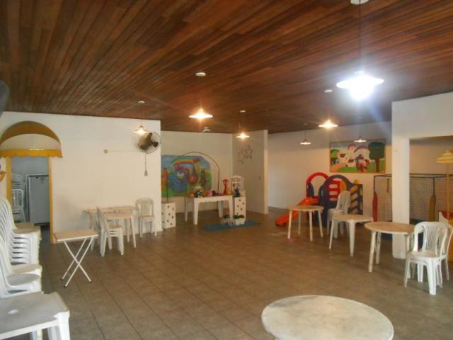 Prédio inteiro para alugar em Protasio alves, Porto alegre cod:5391 - Foto 6