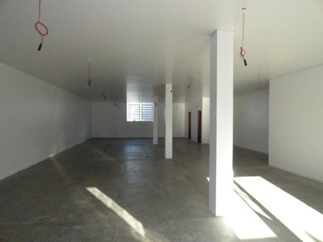 Loja comercial para alugar em Vila ipiranga, Porto alegre cod:3076 - Foto 3