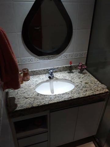 Excelente Apartamento de 02 Quartos -91AP1003 - Foto 19