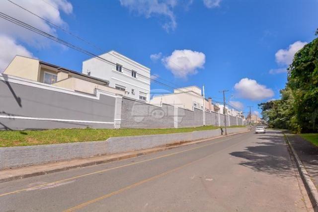 Loteamento/condomínio à venda em Barreirinha, Curitiba cod:142089 - Foto 5