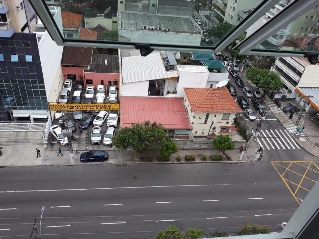 Excelente Apartamento de 02 Quartos -91AP1003 - Foto 20