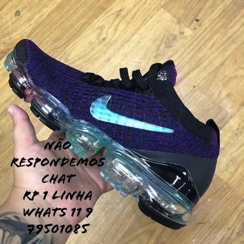 the best attitude 17862 17901 Tênis Nike VaporMax 3.0