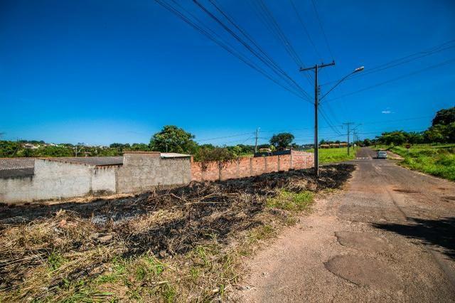 Loteamento Residencial Sanmarino (Goiania-Goias) - Foto 11