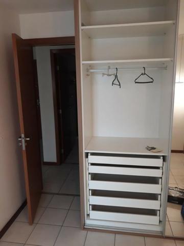 Excelente Apartamento de 02 Quartos -91AP1003 - Foto 5