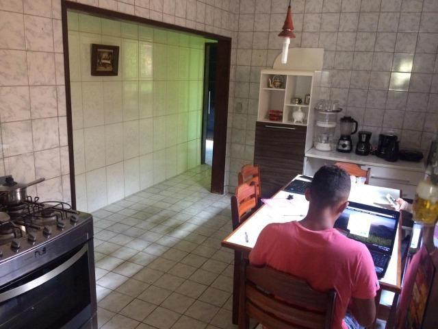 JT - Casa Imensa Próximo da Upe, Garanhuns, 3 Quartos - Foto 17