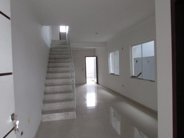 Casa à venda com 3 dormitórios em Floresta, Joinville cod:3147 - Foto 3