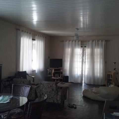Casa à venda com 3 dormitórios em Anita garibaldi, Joinville cod:6068 - Foto 2