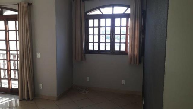 Sobrado 2 Dormitórios Vila União Próximo Parque Luciano do Valle - Foto 14