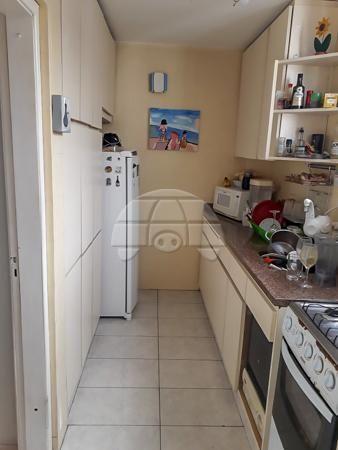 Apartamento à venda com 3 dormitórios em Batel, Curitiba cod:146733 - Foto 3