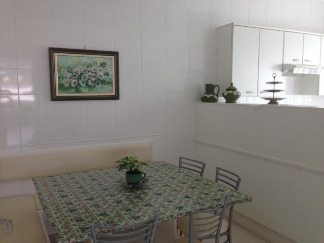 Casa à venda com 4 dormitórios em América, Joinville cod:6323 - Foto 14