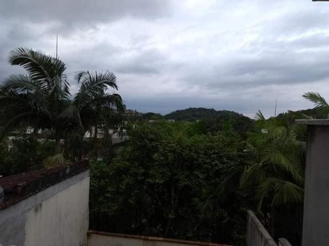 Casa à venda com 3 dormitórios em Glória, Joinville cod:6722 - Foto 3