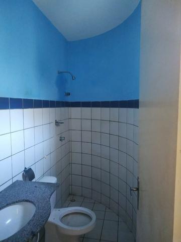 Apartamento com 3 quartos e uma vagas na Zona Leste - VD-0778 - Foto 3