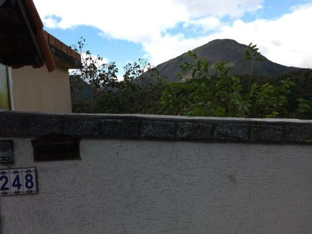 Excelente terreno no centro de Teresópolis - Foto 9