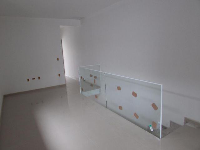 Casa à venda com 3 dormitórios em Floresta, Joinville cod:3147 - Foto 9
