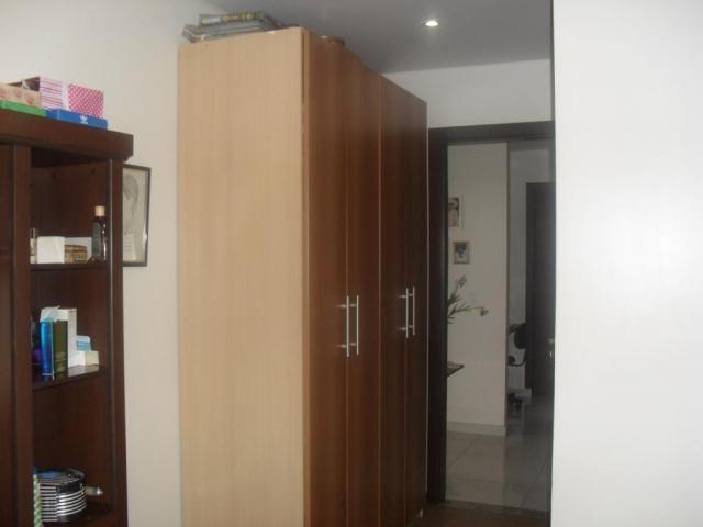 Casa à venda com 3 dormitórios em Floresta, Joinville cod:6019 - Foto 12