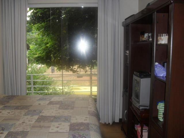 Casa à venda com 3 dormitórios em Floresta, Joinville cod:6019 - Foto 11