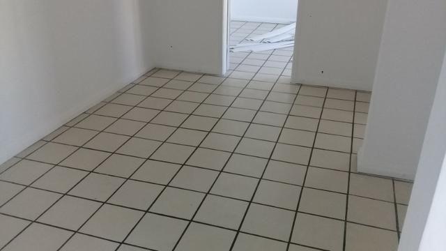 Apartamento 1 quarto - Politeama - Foto 3