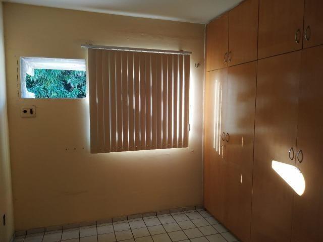 Apartamento com 3 quartos e uma vagas na Zona Leste - VD-0778 - Foto 13