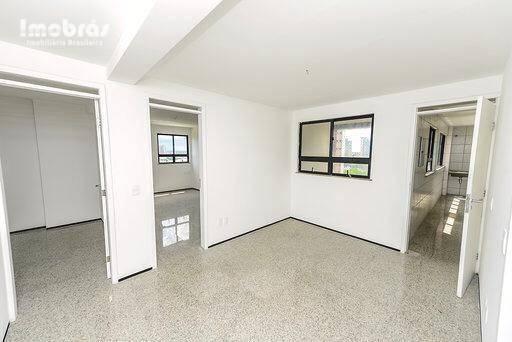 Juan Gris, apartamento à venda, 1 por andar, Guararapes - Foto 14