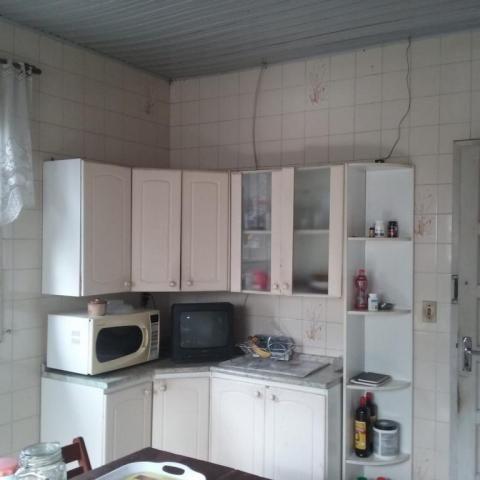 Casa à venda com 3 dormitórios em Anita garibaldi, Joinville cod:6068 - Foto 4
