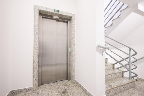 Sala Comercial - Consultório no Remanso - Hortolândia - por período ou tempo integral - Foto 11