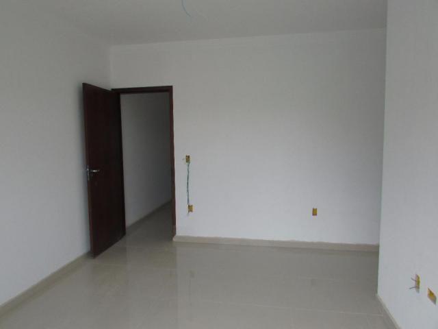Casa à venda com 3 dormitórios em Floresta, Joinville cod:3147 - Foto 11