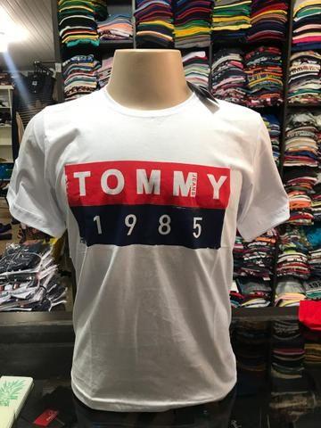 Camisetas Peruanas TOM MY - Foto 5