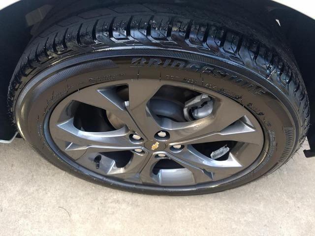 Gm - Chevrolet Cruze LTZ 2 igual um zero , oportunidade - Foto 16