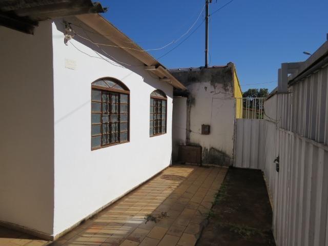 Linda Casa 2 Qts Samambaia Norte! - Foto 15