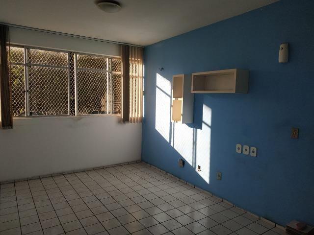 Apartamento com 3 quartos e uma vagas na Zona Leste - VD-0778 - Foto 9