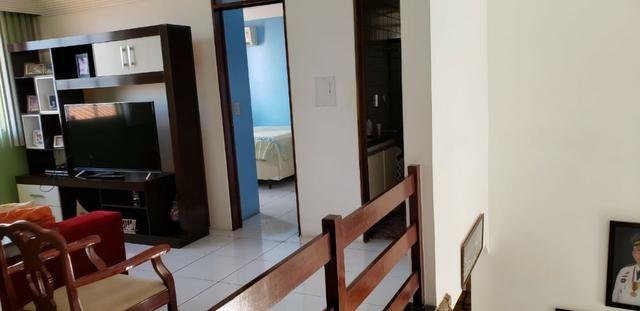 Casa no Bairro Universitário, 4 quartos! - Foto 15