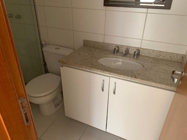Apartamento em Botafogo 2 Quartos, 1 Suíte e 1 Vaga - Foto 16