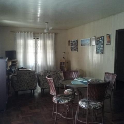 Casa à venda com 3 dormitórios em Anita garibaldi, Joinville cod:6068 - Foto 3