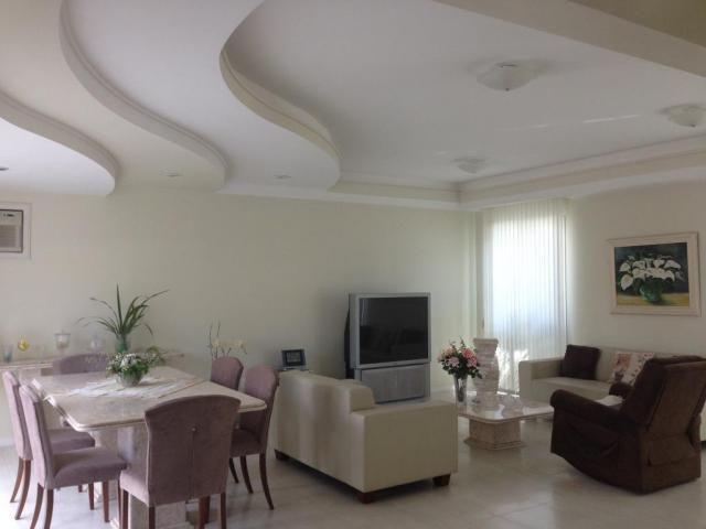 Casa à venda com 4 dormitórios em América, Joinville cod:6323 - Foto 8