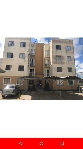 Oportunidade no condomínio doce lar/bairro conceição - Foto 13