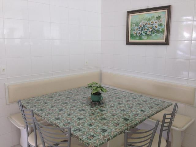 Casa à venda com 4 dormitórios em América, Joinville cod:6323 - Foto 15
